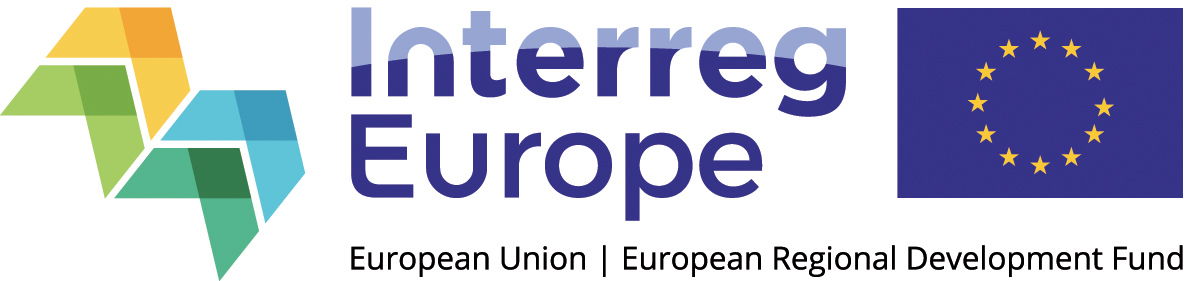 Interreg_Europe_logo_RGB