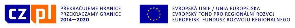 logo_cz_pl_eu_2661x255_rgb