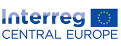Program Interreg Europa Środkowa