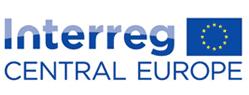 Program Interreg Europa Środkowa: rozwiń menu